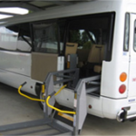 Wheel Chair Accessible Conversions & Modifications